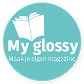 Myglossy - maak je luxe fotoglossy